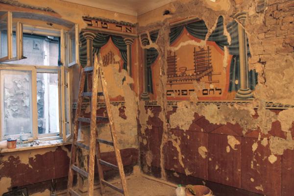 przed-renowacja