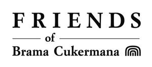 FRIENDSofBC_logo