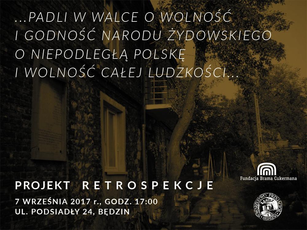 PROJEKT RETROSPEKCJA_1000px
